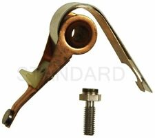 34 35 36 37 Terraplane 6 Cylinder Tune Up Parts