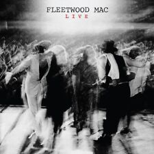 The Fleetwood Mac Super Deluxe Live Edition **DIGITAL mp3 DOWNLOAD**