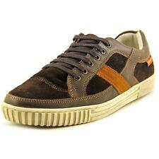 Hush Puppies Leather Sneakers for Men