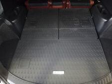 Genuine Mazda Cargo Area Tray 0000-8B-N10