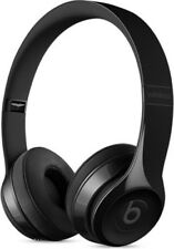 BEATS Cuffie Bluetooth Wireless Stereo microfono MNEN2ZMA Beats Solo3