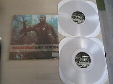 JEDI MIND TRICKS VIOLENT BY DESIGN  2 LP VINNIE PAZ 33 TOURS RAP US INDEPENDANT