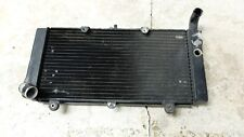 91 Honda ST1100 ST 1100 Pan European radiator