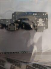Xiaomi Redmi Note 5 USB Charging Port Dock Connector Flex PCB