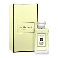 Jo Malone  English Oak & Hazelnut Cologne Spray 100ml with box  Fragrance Women
