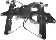 Dorman 748-598 Window Regulator And Motor Assembly fits Ford Expedition