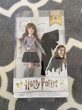 Mattel Fym51 Harry Potter Hermoine Granger Doll