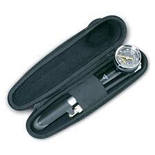 Topeak Hardshell Bag para Pocket shock dxg bolso bicicleta bike retención Box