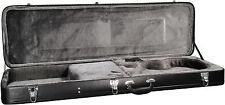 New Epiphone Guitar Case 4A Gibson Epi Hofner EB1 500/1 Viola Violin Beatle Bass