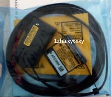 1pc for LV-H65 Laser Sensor #ZH