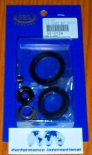 Yamaha XVZ1300 Royal Star Venture Tour Blvd CLUTCH SLAVE CYLINDER Rebuild Kit