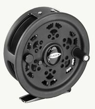 Trout / Game / Fly Fishing. Fladen PowerFly 780 Reel AFTMA 5 - 6 NEW #