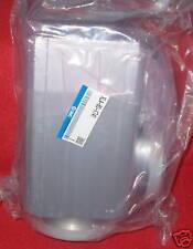 SMC Vacuum Valve, ISO 80 Kalrez O-Ring, XLA-80-X741