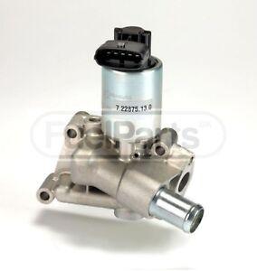 New Genuine SMPE Fuel Parts EGR070 EGR Valve Exhaust Gas Recirculation EGR 070