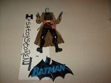 DC DIRECT BATMAN: HUSH SERIES 1: Hush Jason Todd Figure Toyfare Exclusive Wizard