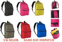 NEWFEEL SMALL BACKPACK,RUCKSACK 17 L KIDS,ADULTS