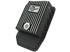 AFE Filters 46-70172 Transmission Pan Fits 09-16 F-150
