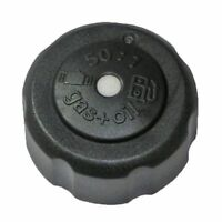 Homelite Ryobi 308680001 SMALL Fuel Cap for Trimmers, Pruners, Blowers & Edgers
