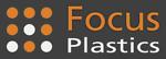 Focus Plastics