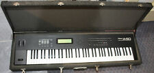 Roland A-50 Midi Keyboard Controller With Road Case