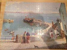 Victory 500 - 749 Pieces Vintage Puzzles