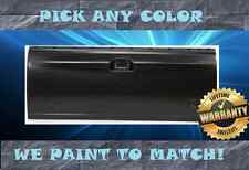 Pre-Painted to Match! Ford Tailgate 97-03 F150 or 99-07 F250 F350 F450 F550