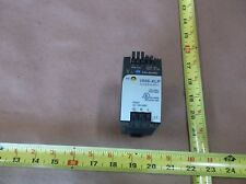 Allen Bradley 1606-XLP50B Ser A Power Supply