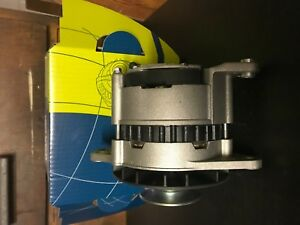 Austin Healey Sprite 1.1 , 1.3 , Alternator, Brand New