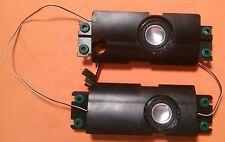 Altavoces / SPEAKERS SABLE  ASUS pro79i X70 K70 k70i k70a x70a x70IO X70AC