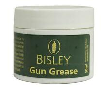 Bisley Gun Grease for Shotguns and Rifles BIOGRB