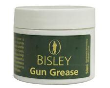 Bisley pistolet graisse pour fusils et carabines biogrb