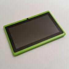 Yuntab Q88H 7 Zoll Tablet Android 4.4 Quad Core HD 1024x600