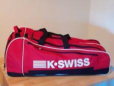 K-SWISS  Rackets Sports Bag