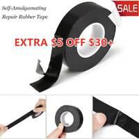 PVC Wall Sealing Strip Tape Waterproof Self Adhesive Caulk For Kitchen Bathroom✅