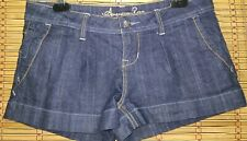 AMERICAN RAG CIE SIZE 3 WOMEN'S SHORTS  EXCELLENT CONDITION!