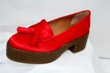 Topshop Standard Width (D) Casual Heels for Women