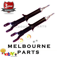 2 x Ford Falcon FG XT GT Gas Struts Front Shock Absorber Sedan & Ute