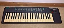 Yamaha Portatone PSR-75 Electronic Keyboard *WORKING*