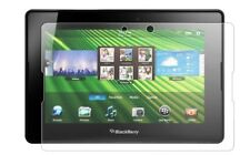 Skinomi Clear Screen Protector for Blackberry Playbook Tablet