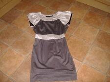 FRENCH CONNECTION LADIES DRESS,SIZE 6,G/C,DESIGNER QUALITY LADIES DRESS