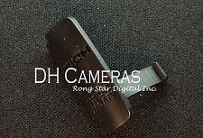 Canon EOS 600D (EOS Rebel T3i/EOS Kiss X5) AV Out/HDMI Rubber CoverCB3-7042-000