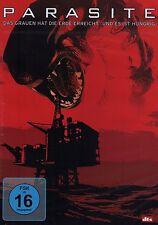 DVD NEU/OVP - Parasite - Das Grauen hat die Erde erreicht...und es ist hungrig