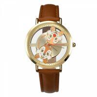 Disney Princess Cinderella Melamine Tray Clock Analog 15cm Desktop Wall Japan