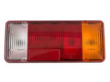 FIAT DUCATO PEUGEOT BOXER IVECO DAILY 89-06 RÜCKLEUCHTE RECHTS