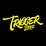 Trigger Brothers