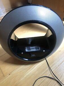 JBL Radial High-Performance Speaker