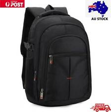 Large Waterproof Hiking Camping Bag Travel Backpack Outdoor Luggage Rucksack