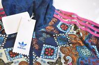 Adidas Originals Farm Borbomix Track top Womens jacket size Medium