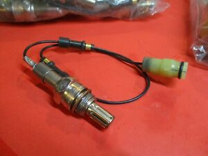 FORD AEROSTAR  3.0L--1986 NEW Oxygen Sensor SG13