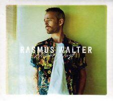 CD Danimarca danese: Rasmus Walter, himmelflugt, 2016, NUOVO